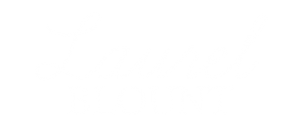 Laurel Blount Logo